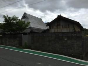 兵庫県実技講習会