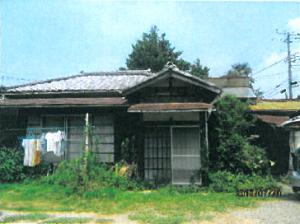 20151003kanagawa