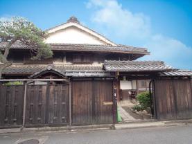20160507shiga