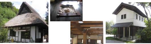 高知県古民家見学会